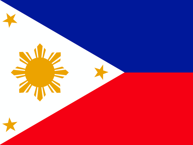 ph Country